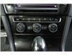 2016 Volkswagen Golf GTI 3-Door Autobahn (Stk: VW1356) in Vancouver - Image 15 of 22