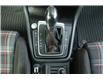 2016 Volkswagen Golf GTI 3-Door Autobahn (Stk: VW1356) in Vancouver - Image 16 of 22
