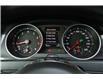 2016 Volkswagen Golf GTI 3-Door Autobahn (Stk: VW1356) in Vancouver - Image 11 of 22