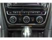 2018 Volkswagen Passat 3.6L VR6 GT (Stk: VW1358) in Vancouver - Image 15 of 22