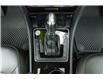 2018 Volkswagen Passat 3.6L VR6 GT (Stk: VW1358) in Vancouver - Image 16 of 22