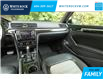 2018 Volkswagen Passat 3.6L VR6 GT (Stk: VW1358) in Vancouver - Image 17 of 22