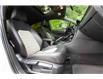 2018 Volkswagen Passat 3.6L VR6 GT (Stk: VW1358) in Vancouver - Image 18 of 22