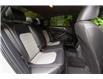 2018 Volkswagen Passat 3.6L VR6 GT (Stk: VW1358) in Vancouver - Image 21 of 22