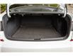 2018 Volkswagen Passat 3.6L VR6 GT (Stk: VW1358) in Vancouver - Image 22 of 22
