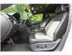 2018 Volkswagen Passat 3.6L VR6 GT (Stk: VW1358) in Vancouver - Image 8 of 22