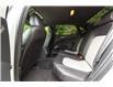 2018 Volkswagen Passat 3.6L VR6 GT (Stk: VW1358) in Vancouver - Image 19 of 22