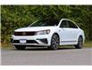 2018 Volkswagen Passat 3.6L VR6 GT (Stk: VW1358) in Vancouver - Image 1 of 22