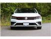 2018 Volkswagen Passat 3.6L VR6 GT (Stk: VW1358) in Vancouver - Image 2 of 22