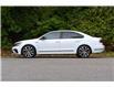 2018 Volkswagen Passat 3.6L VR6 GT (Stk: VW1358) in Vancouver - Image 3 of 22