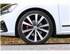 2018 Volkswagen Passat 3.6L VR6 GT (Stk: VW1358) in Vancouver - Image 6 of 22