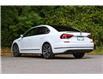 2018 Volkswagen Passat 3.6L VR6 GT (Stk: VW1358) in Vancouver - Image 4 of 22