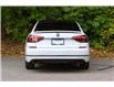 2018 Volkswagen Passat 3.6L VR6 GT (Stk: VW1358) in Vancouver - Image 5 of 22