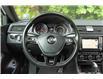 2018 Volkswagen Passat 3.6L VR6 GT (Stk: VW1358) in Vancouver - Image 10 of 22