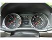 2018 Volkswagen Passat 3.6L VR6 GT (Stk: VW1358) in Vancouver - Image 11 of 22