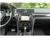 2018 Volkswagen Passat 3.6L VR6 GT (Stk: VW1358) in Vancouver - Image 12 of 22