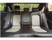 2018 Volkswagen Passat 3.6L VR6 GT (Stk: VW1358) in Vancouver - Image 20 of 22