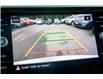 2019 Volkswagen Atlas 3.6 FSI Highline (Stk: MA605606A) in Vancouver - Image 12 of 25