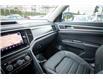 2019 Volkswagen Atlas 3.6 FSI Highline (Stk: MA605606A) in Vancouver - Image 14 of 25