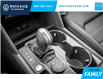 2019 Volkswagen Atlas 3.6 FSI Highline (Stk: MA605606A) in Vancouver - Image 13 of 25