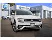 2019 Volkswagen Atlas 3.6 FSI Highline (Stk: MA605606A) in Vancouver - Image 1 of 25