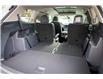 2019 Volkswagen Atlas 3.6 FSI Highline (Stk: MA605606A) in Vancouver - Image 24 of 25
