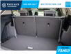 2019 Volkswagen Atlas 3.6 FSI Highline (Stk: MA605606A) in Vancouver - Image 25 of 25