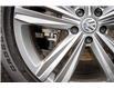2019 Volkswagen Atlas 3.6 FSI Highline (Stk: MA605606A) in Vancouver - Image 4 of 25