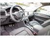 2019 Volkswagen Atlas 3.6 FSI Highline (Stk: MA605606A) in Vancouver - Image 6 of 25