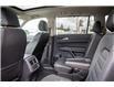 2019 Volkswagen Atlas 3.6 FSI Highline (Stk: MA605606A) in Vancouver - Image 19 of 25