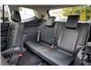 2019 Volkswagen Atlas 3.6 FSI Highline (Stk: MA605606A) in Vancouver - Image 22 of 25