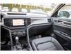 2019 Volkswagen Atlas 3.6 FSI Highline (Stk: MA605606A) in Vancouver - Image 8 of 25