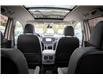 2019 Volkswagen Atlas 3.6 FSI Highline (Stk: MA605606A) in Vancouver - Image 23 of 25