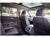 2019 Volkswagen Atlas 3.6 FSI Highline (Stk: MA605606A) in Vancouver - Image 21 of 25