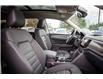 2019 Volkswagen Atlas 3.6 FSI Highline (Stk: MA605606A) in Vancouver - Image 15 of 25