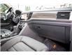 2019 Volkswagen Atlas 3.6 FSI Highline (Stk: MA605606A) in Vancouver - Image 16 of 25