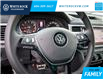 2019 Volkswagen Atlas 3.6 FSI Highline (Stk: MA605606A) in Vancouver - Image 10 of 25