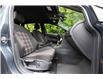2019 Volkswagen Golf GTI 5-Door (Stk: VW1349) in Vancouver - Image 18 of 22
