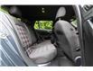2019 Volkswagen Golf GTI 5-Door (Stk: VW1349) in Vancouver - Image 21 of 22