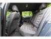 2019 Volkswagen Golf GTI 5-Door (Stk: VW1349) in Vancouver - Image 19 of 22