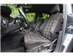 2019 Volkswagen Golf GTI 5-Door (Stk: VW1349) in Vancouver - Image 8 of 22