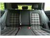 2019 Volkswagen Golf GTI 5-Door (Stk: VW1349) in Vancouver - Image 20 of 22