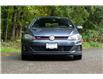 2019 Volkswagen Golf GTI 5-Door (Stk: VW1349) in Vancouver - Image 2 of 22