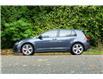 2019 Volkswagen Golf GTI 5-Door (Stk: VW1349) in Vancouver - Image 3 of 22