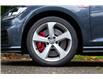 2019 Volkswagen Golf GTI 5-Door (Stk: VW1349) in Vancouver - Image 6 of 22