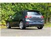 2019 Volkswagen Golf GTI 5-Door (Stk: VW1349) in Vancouver - Image 4 of 22