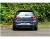 2019 Volkswagen Golf GTI 5-Door (Stk: VW1349) in Vancouver - Image 5 of 22