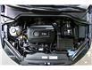 2019 Volkswagen Golf GTI 5-Door (Stk: VW1349) in Vancouver - Image 7 of 22