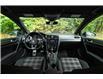 2019 Volkswagen Golf GTI 5-Door (Stk: VW1349) in Vancouver - Image 9 of 22
