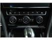 2019 Volkswagen Golf GTI 5-Door (Stk: VW1349) in Vancouver - Image 15 of 22